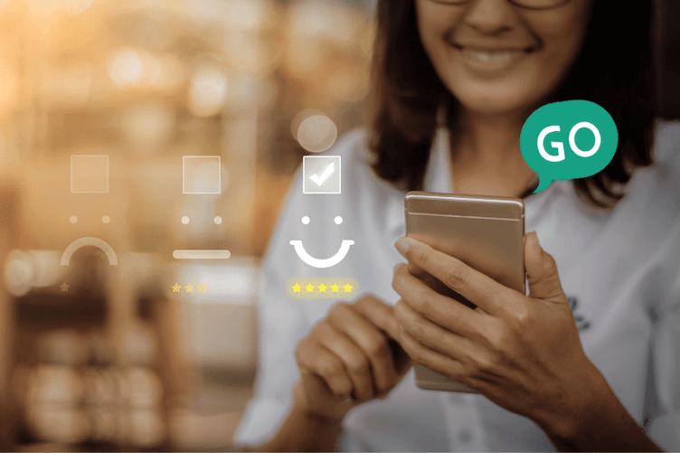stellar customer experience in ecommerce