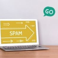 why web push is not spam