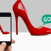 how to optimize image in web push notification and increase ctr