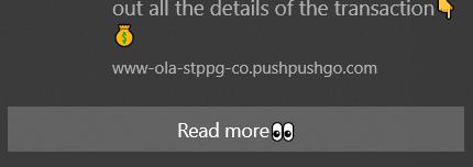basic-integration-web-push-notification-pushpushgo