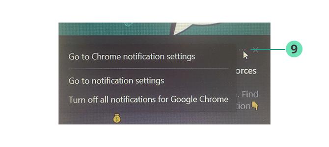 web-push-notification-google-chrome-settings