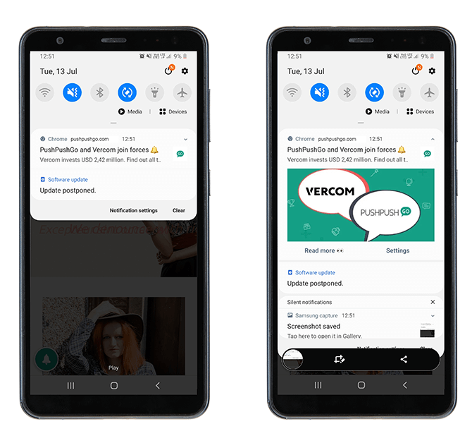 web-push-notification-mobile-android-google-chrome
