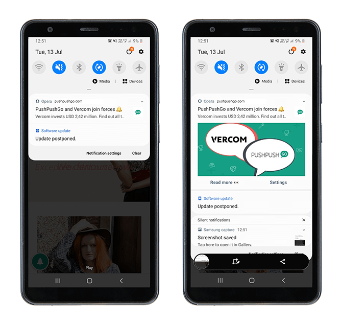 web-push-notification-mobile-android-opera
