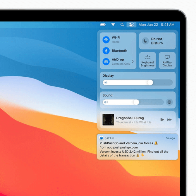 web-push-notification-desktop-mac-big-sur-safari