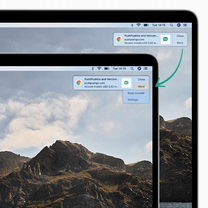 web-push-notification-desktop-mac-catalina-google-chrome