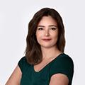 Barbara Szczygielska - Popiołek