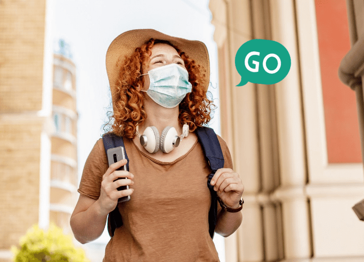 Travel marketing: How to attract customers in the post-covid world