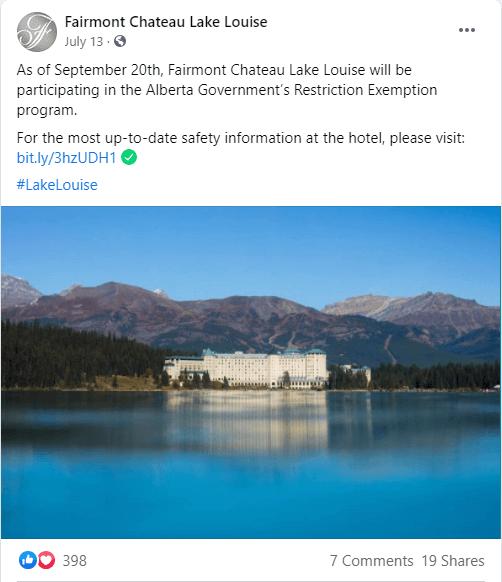 fairmont-hotel-instagram-marketing