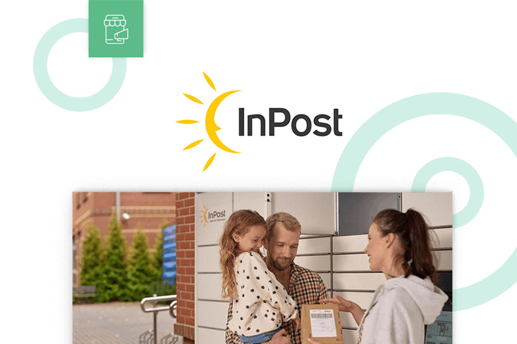 InPost Speeding up the collection of packages