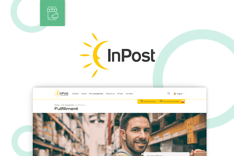 InPost - Abandoned subscription process