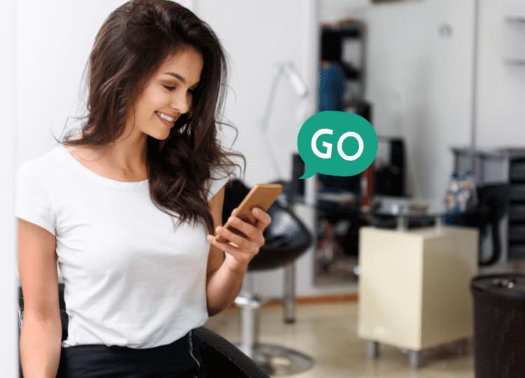 create great website experience