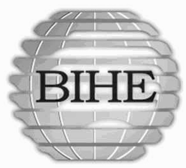 The Baha'i Institute for Higher Education (BIHE) was established in 1987 as a community initiative to meet the educational needs of young Baha'is who have been systematically denied access to higher education by the Iranian government.
