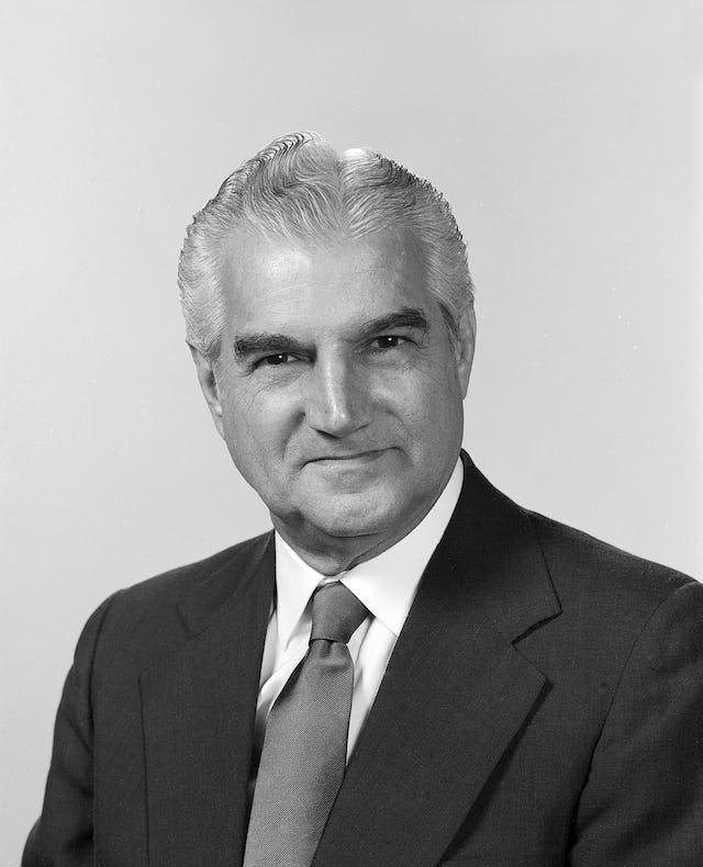 Mr. Mas'ud Khamsi
