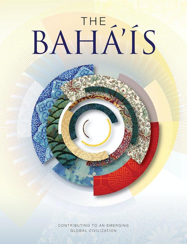 Une nouvelle édition The Baha'is a été publiée en septembre. Des exemplaires peuvent être commandés en ligne sur le site web du Service bahá'í de distribution des États-Unis.
