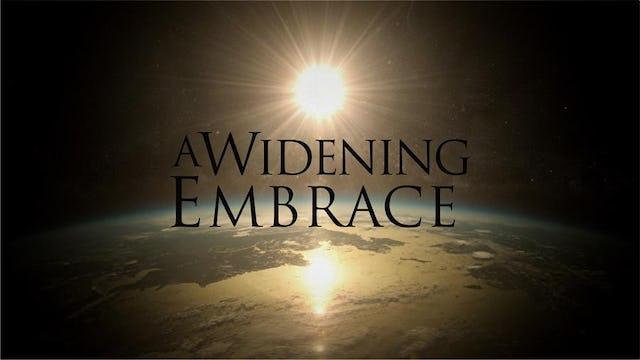 Le film « Un cercle grandissant » est maintenant disponible sur bahai.org.