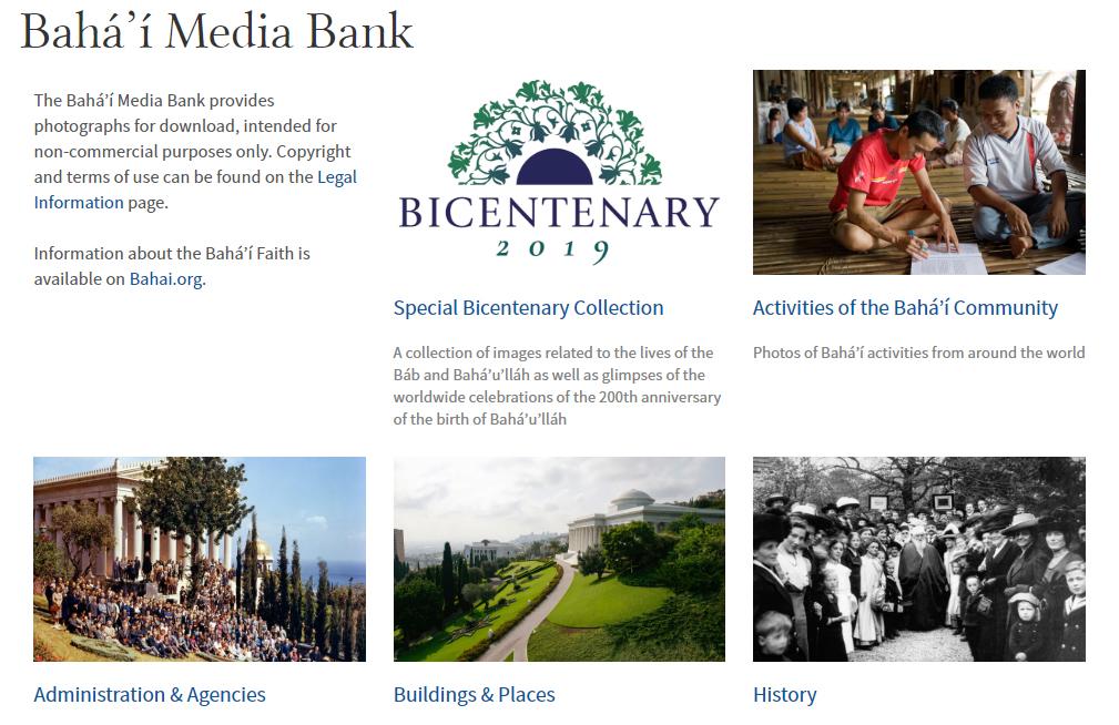 Una Colección Especial Del Bicentenario Se Ha Añadido Al