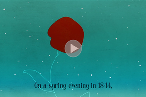 The Irish Baha'i community is producing 19 short videos to mark the bicentenary of the birth of the Báb. This video introduces the series, which can be viewed on [the community's YouTube page](https://www.youtube.com/watch?v=9L8Qdkw4gf4&list=PLwlTytW1_McGM5TDgyKUEUbE0C60YU54R).