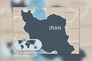 Malgré la crise sanitaire actuelle, les autorités iraniennes ont condamné au moins 77 bahá'ís à travers le pays ces dernières semaines.
