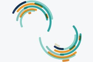La Chaire bahá'íe pour la paix mondiale de l'université du Maryland a invité des chercheurs à contribuer à des articles pour une [série](http://blog.umd.edu/bahaichair/category/pandemicseries/) intitulée « Apprendre pendant la pandémie de Covid-19 ». En se référant aux contributions, Hoda Mahmoudi, titulaire de la chaire, déclare : « L'intention de cette série a été d'enrichir la compréhension et les connaissances, ce qui à son tour permet d'agir davantage. Pour que les choses changent, il a toujours fallu qu'un petit groupe de personnes, aux idéaux nobles mais réalistes, et remplis d'espoir, commencent à agir avec détermination. »