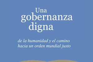 La Comunidad Internacional Bahá'í ha emitido una [declaración](https://www.datocms-assets.com/6348/1601190952-una-gobernanza-digna-cib.pdf) titulada *Una gobernanza digna de la humanidad y el camino hacia un orden mundial justo*, para conmemorar el 75 aniversario de las Naciones Unidas.