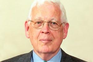 Mr. Douglas Martin