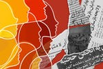 « Cela doit cesser » : la propagande anti-bahá'íe s'intensifie en Iran et suscite un tollé mondial