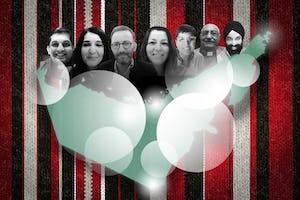 Un forum unique, initié par les bahá'ís des Émirats arabes unis, réunit des chefs religieux pour des discussions approfondies sur le rôle de la religion dans la société.