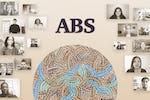 Inspiradora y esclarecedora: La conferencia de la AEB arroja luz sobre un amplio abanico de temas sociales