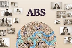 La conferencia anual de la Asociación de Estudios Bahá'ís atrae a miles de participantes, propiciando debates enriquecedores sobre una amplia variedad de temas.