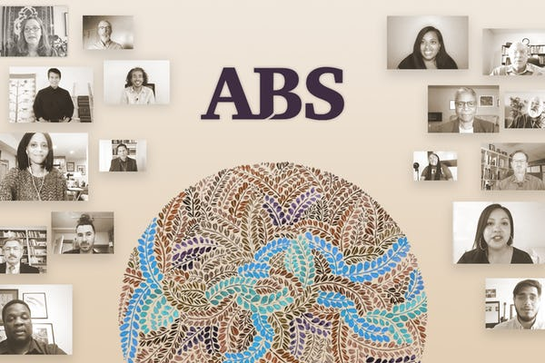 Insightful and thought-provoking: ABS conference casts light on wide array of social themes