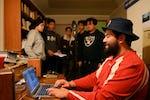 En Nueva Zelanda un movimiento de jóvenes inspira con música la conciencia social