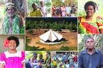 «Unidos por su abrazo»: Los jefes de Vanuatu reflexionan sobre el papel unificador del templo