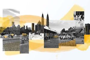 Los bahá'ís de Malasia han fomentado un diálogo constructivo entre una muestra representativa de su sociedad sobre cómo todas las personas pueden contribuir a una mayor cohesión social.