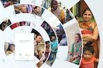 New study explores the application of spiritual principles to community life