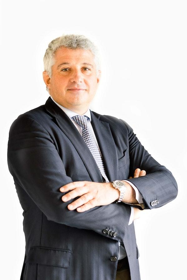 José A. Nogueira