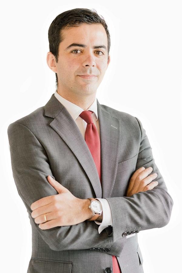 Cunha Marques