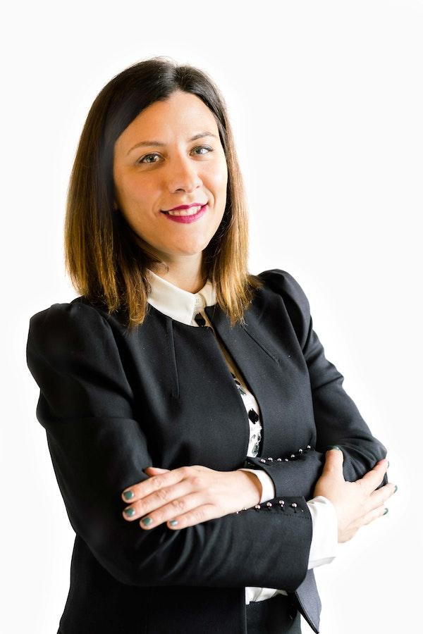 Mónica S. Oliveira