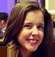 Jessica Milloy Bozeman