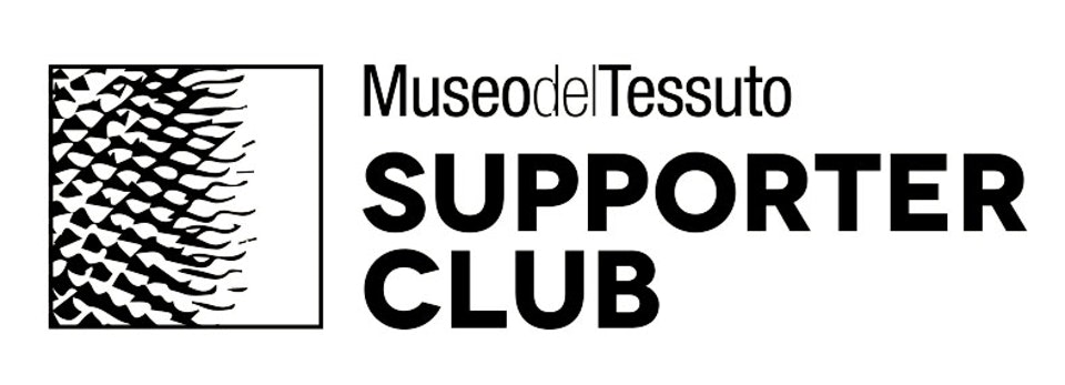 1576766658 logo supporter club 4 2 2