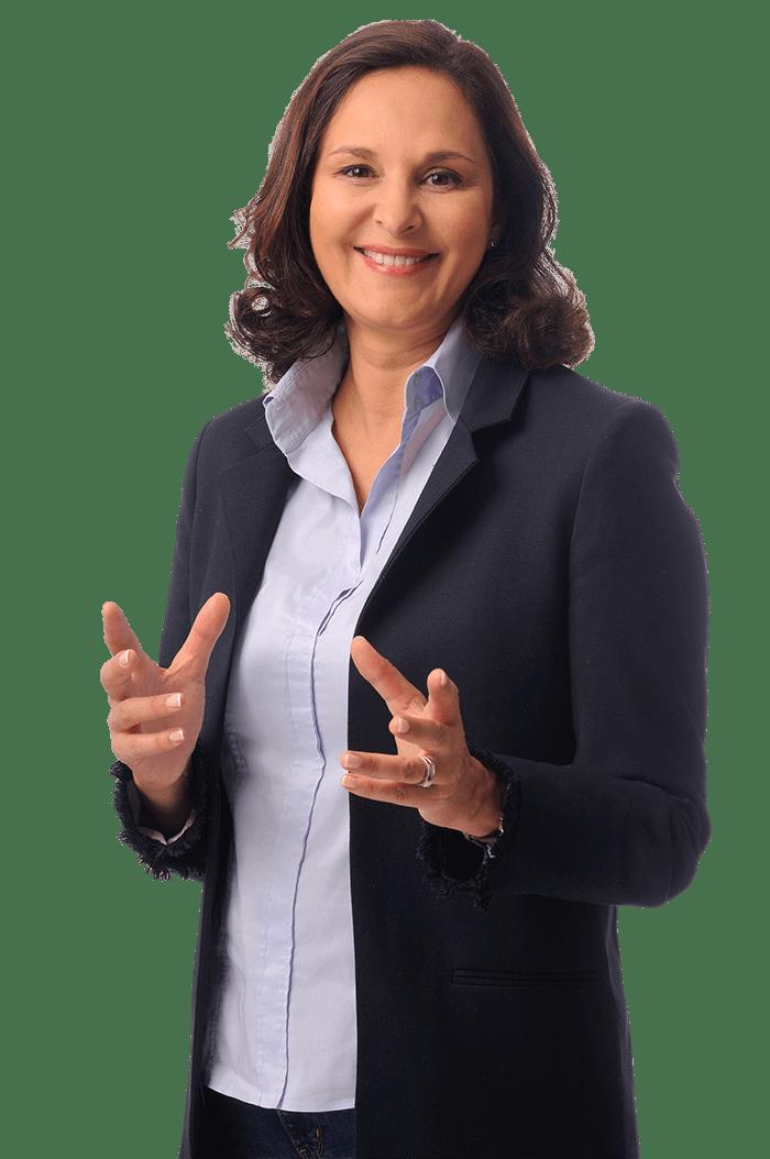 Elodie Loing-Direction Commerciale-Direction Générale-Direction Projet-Manager de Transition