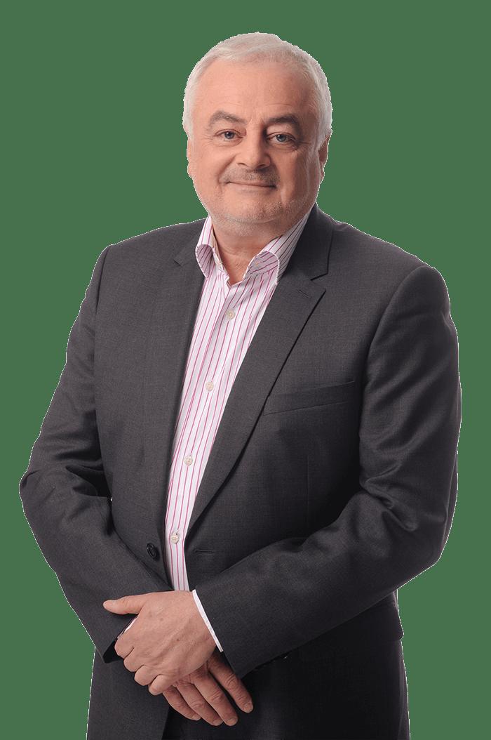 Edouard Marienbach-Direction Générale-Direction Opérations-Direction Projet-Manager de Transition