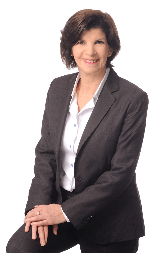 Claudine Catinaud-Direction Projet-Manager de Transition
