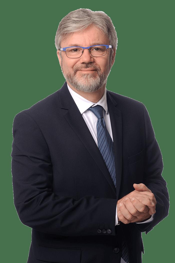 Bruno Mabille-Direction Administrative et Financière-Manager de Transition