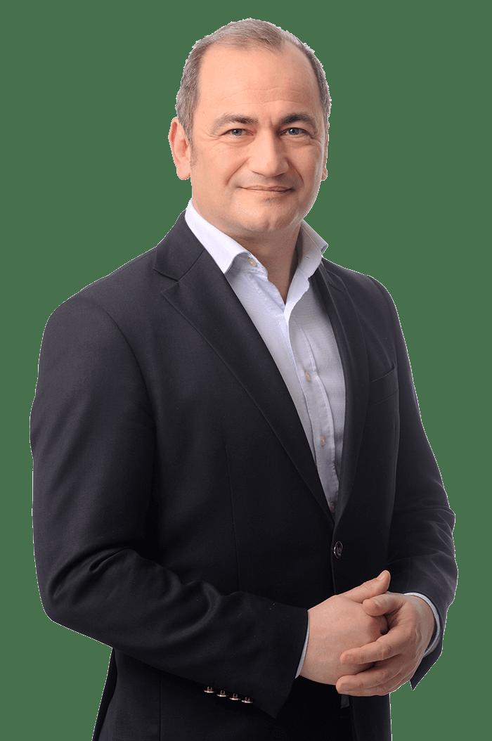 Bruno Arbonel-Direction Commerciale-Direction Générale-Direction Marketing-Direction Projet-Manager de Transition