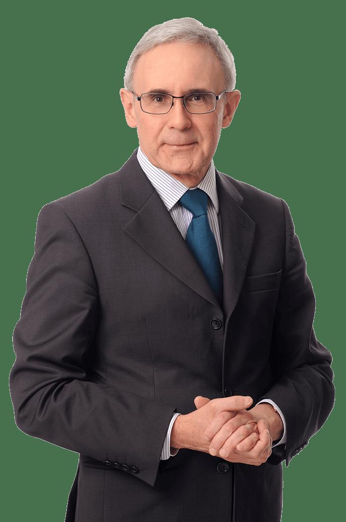 Jack Voileau-Direction Générale-Direction Opérations-Direction Projet-Direction Systèmes d'Information-Manager de Transition