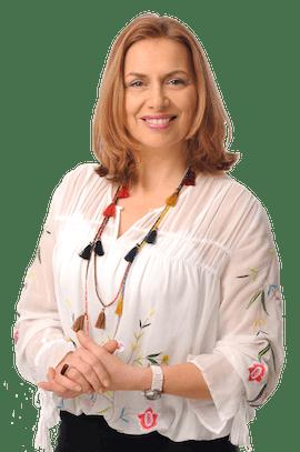 Isabelle Obrecht