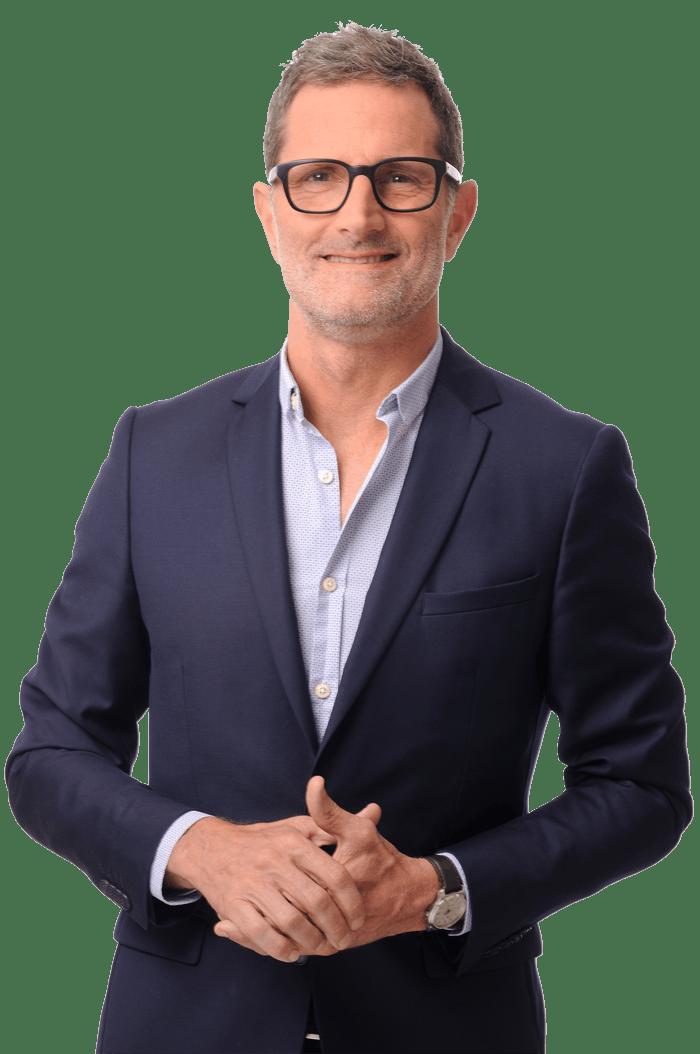 Sébastien Navarre-Direction Marketing-Manager de Transition