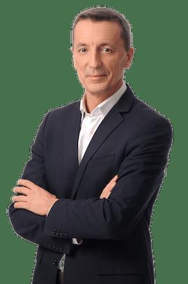 Philippe Calbel