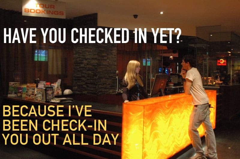 Cheesy Pick Up Lines For Travellers 59 Corny Lines