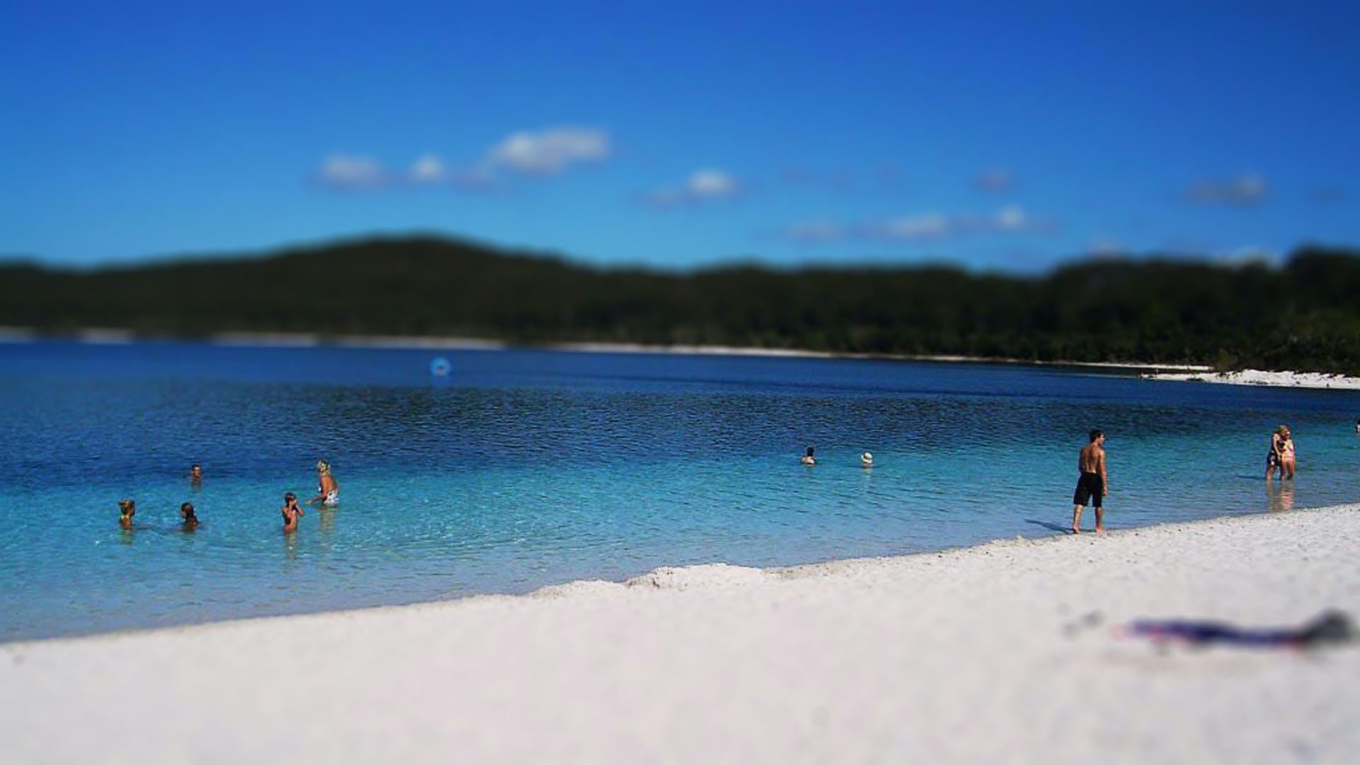 Facts about Australia | Interesting & Fun Australia Facts